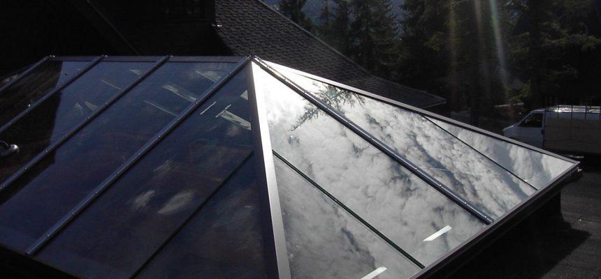 skylight whistler